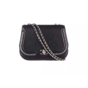 a0134b5bd55e Women's Types Of Chanel Bags on Poshmark